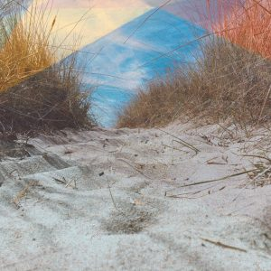 beachpoint_27_optimized