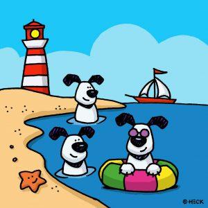 ehp10042_optimized.jpg-dogs-of-summer-50x50cm