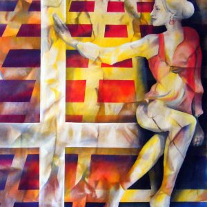 gina-plunder_place-with-a-view_acryl-auf-leinwand_100x70-cm_2014_optimized