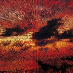 redclouds_27_optimized