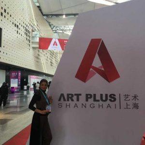 shanghai13_optimized