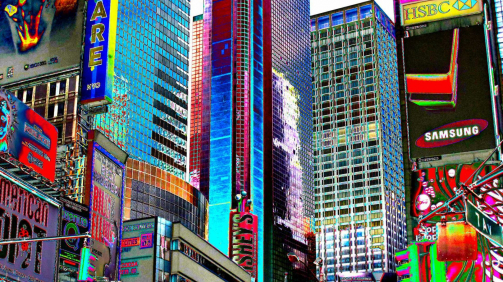 times-square_colors_optimized