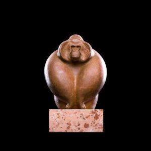 victor-mikhailov-orangutan_optimized