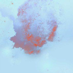 Titel: AMANDA GORMAN Technik: Foto-Collage, digital retouching Jahr: 2021 Originalgröße: 75x100cm (BxH) Artwork: Fine Art Fotoprint,kein Rahmen Edition 10 Preis: 3.600€