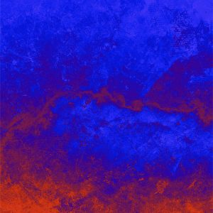 Titel: YOKO ONO Technik: Foto-Collage, digital retouching Jahr: 2021 Originalgröße: 75x100cm (BxH) Artwork: Fine Art Fotoprint,kein Rahmen Edition 10 Preis: 3.600€