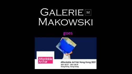 Affordable_Art_Fair_Hongkong_2021