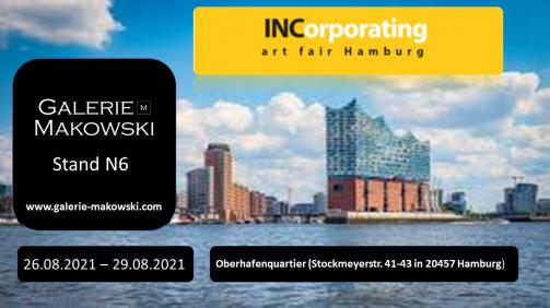 INCorporating_art_fair_Hamburg_2021